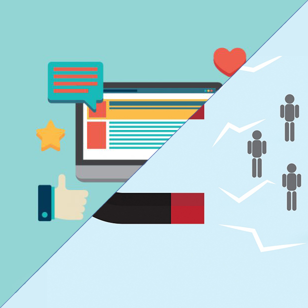 Formation «eCommerce : Animation commerciale et eMarketing»